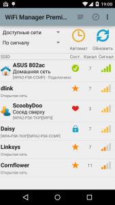 device-list-light-50