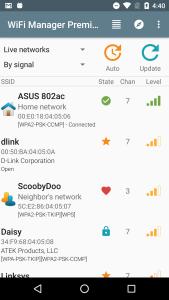 device-list-light.png